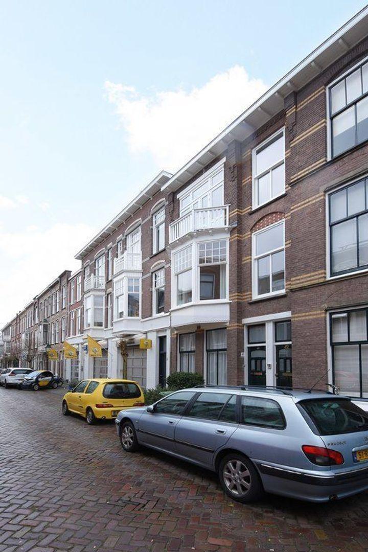 Antonie Duyckstraat 42, Den Haag foto-54