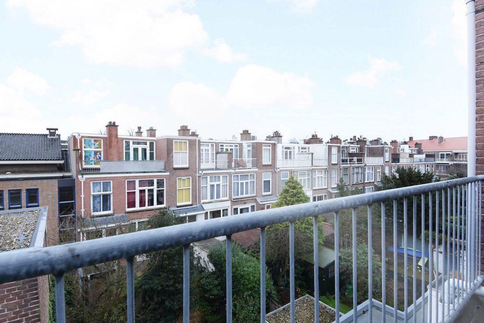 Antonie Duyckstraat 42, Den Haag foto-52