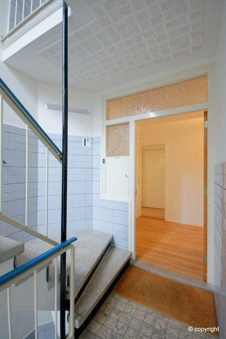 Van Dorpstraat 1 E, Den Haag foto-11