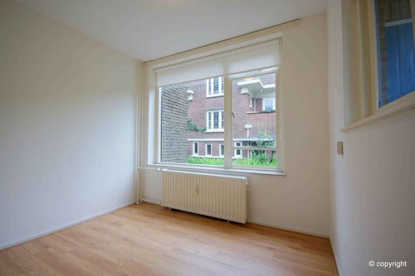 Van Dorpstraat 1 E, Den Haag foto-29