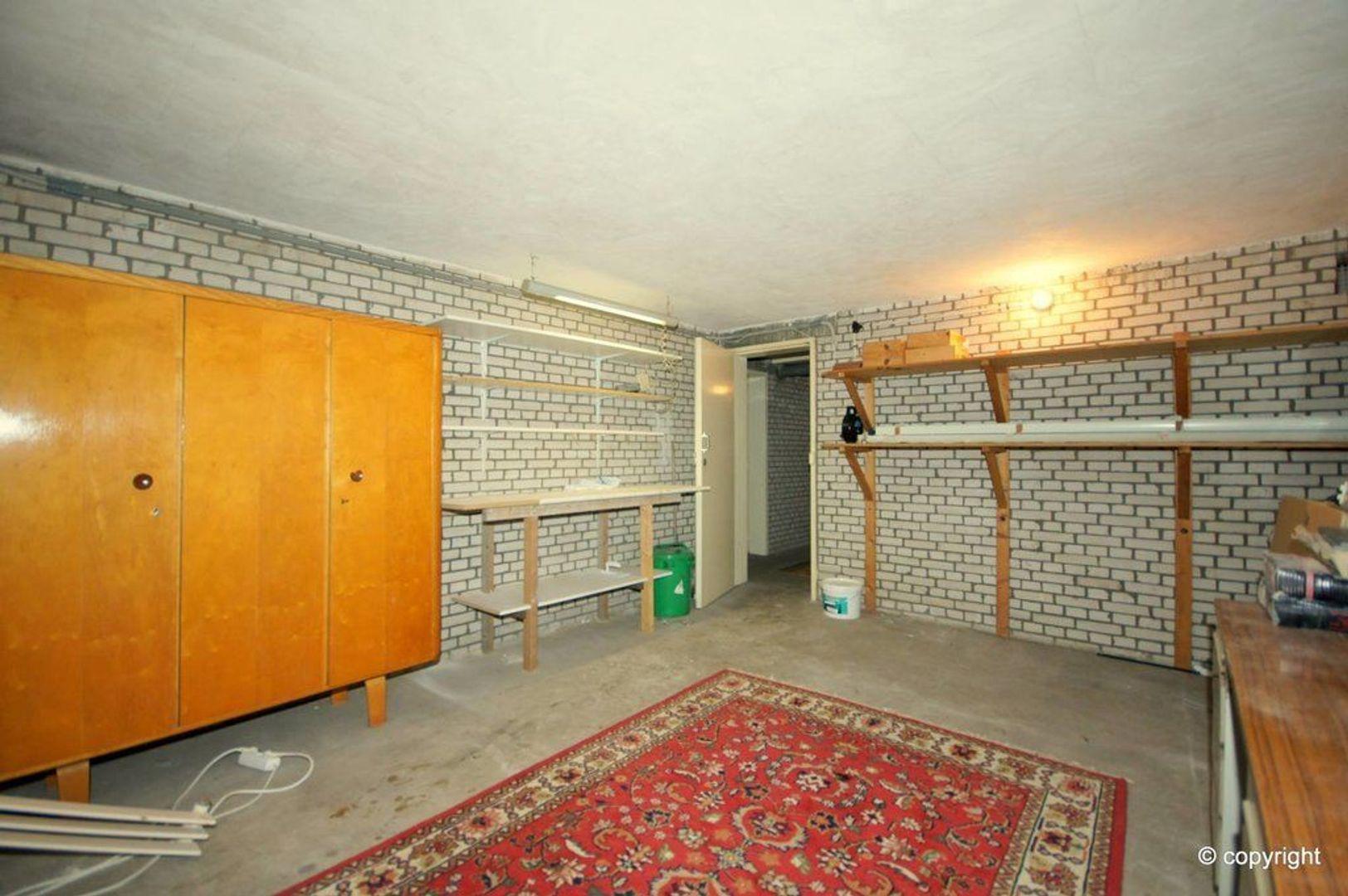 Van Dorpstraat 1 E, Den Haag foto-43
