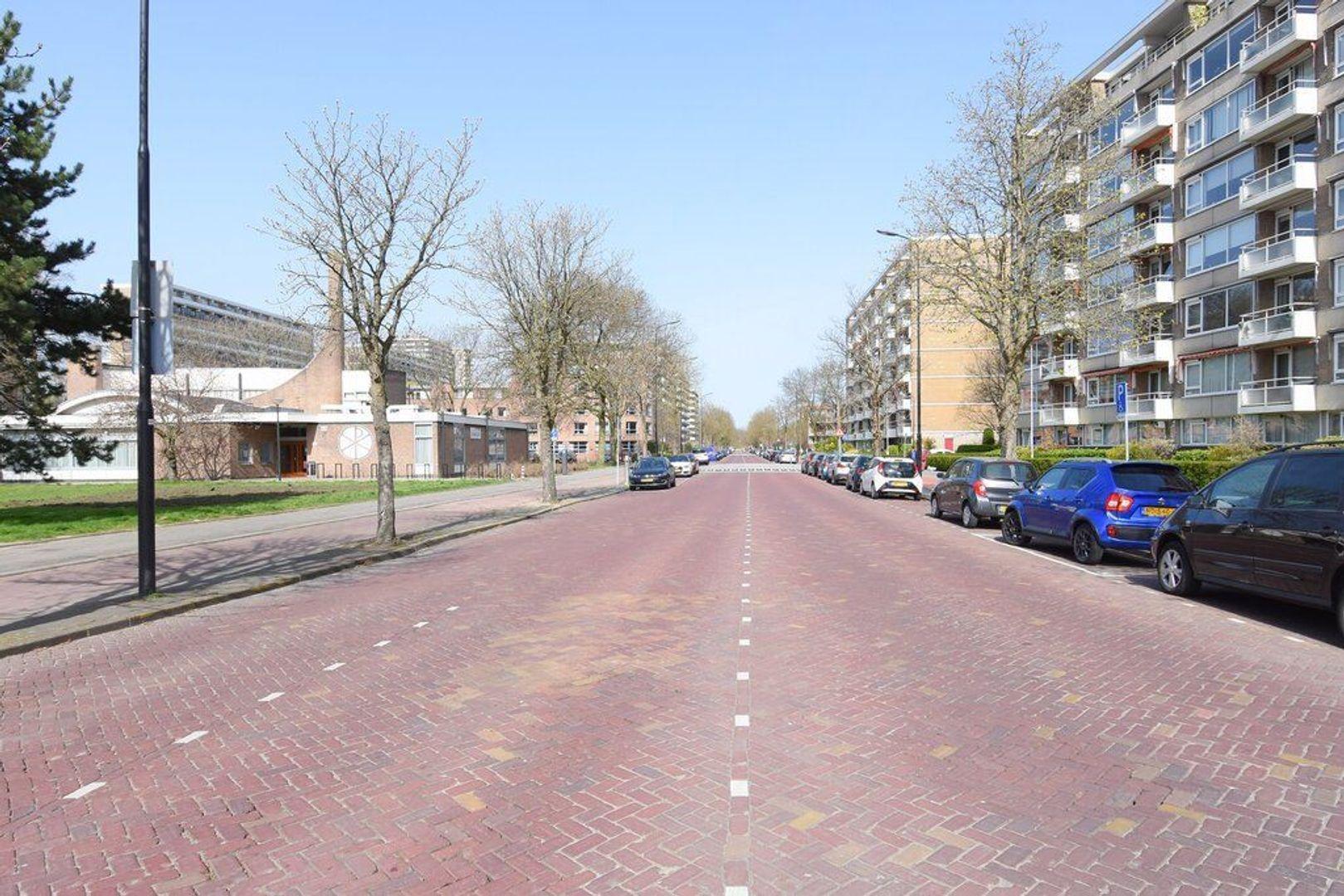 Steenvoordelaan 149, Rijswijk foto-1