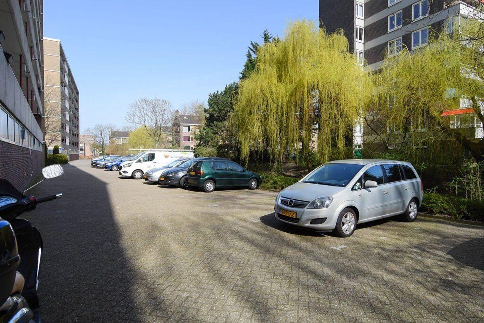 Steenvoordelaan 149, Rijswijk foto-3