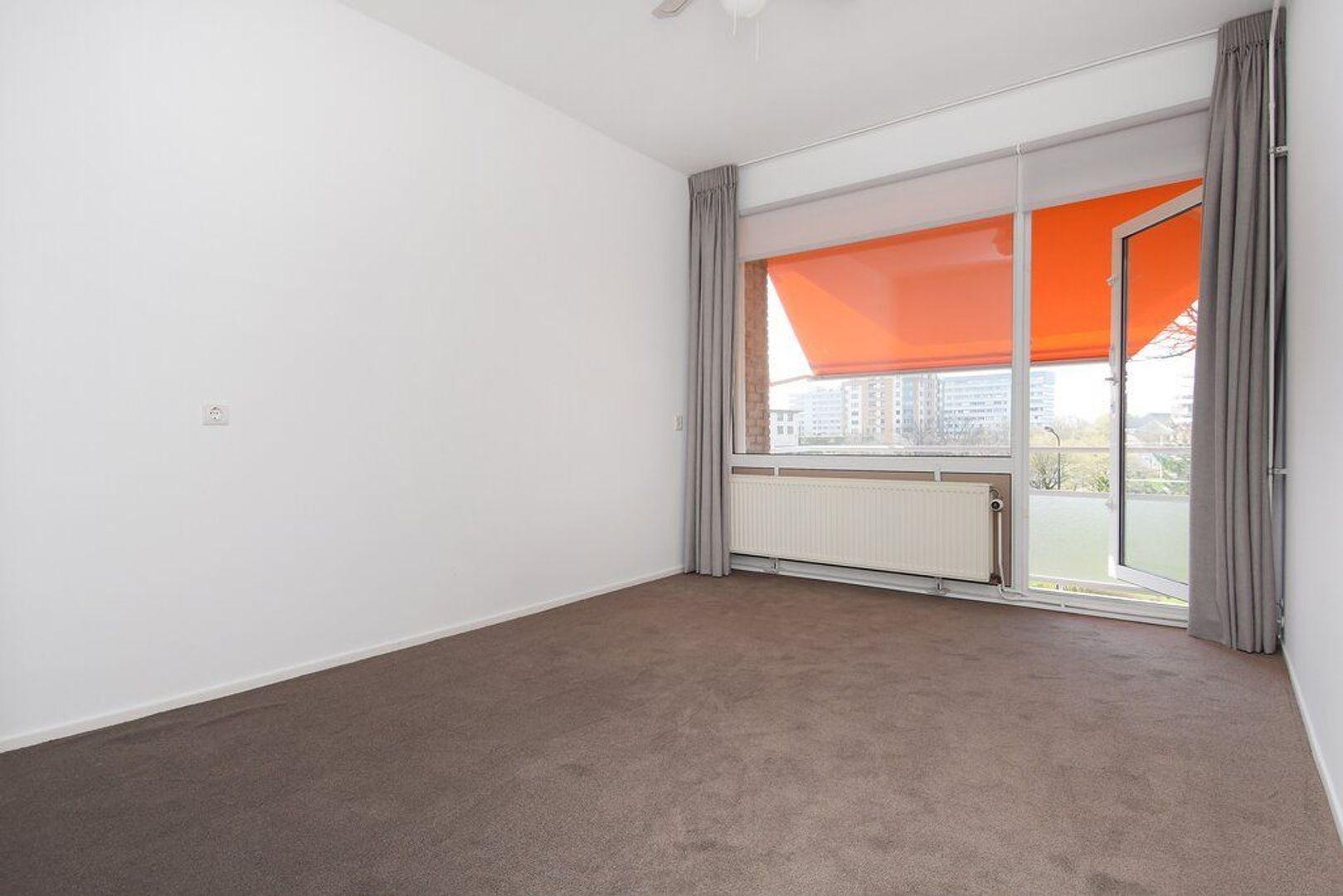 Steenvoordelaan 149, Rijswijk foto-5