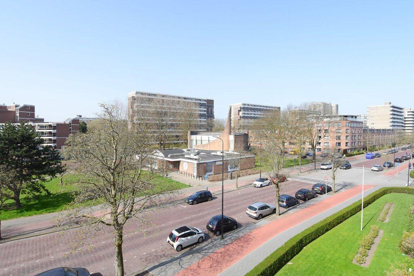 Steenvoordelaan 149, Rijswijk foto-12