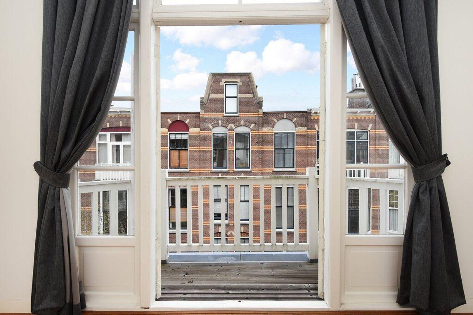 Van der Heimstraat 33, Den Haag foto-26