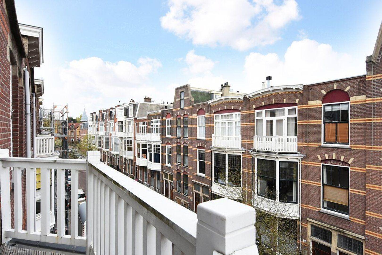 Van der Heimstraat 33, Den Haag foto-27