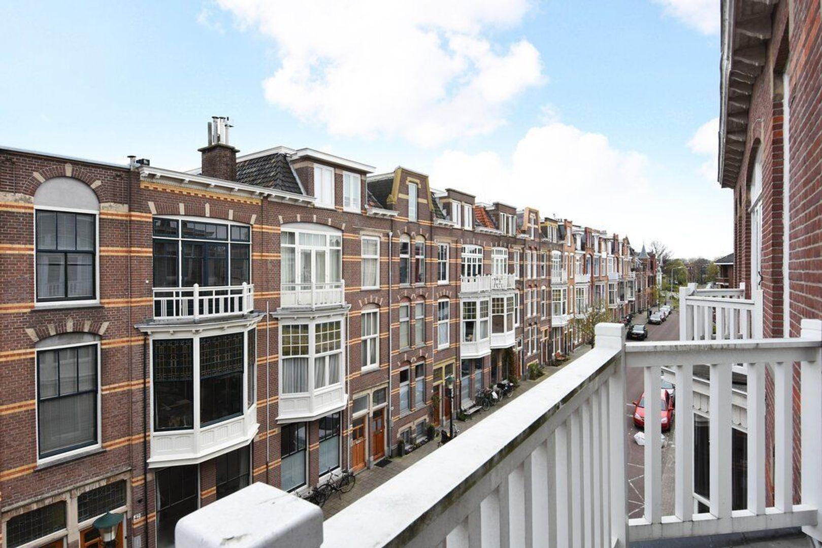 Van der Heimstraat 33, Den Haag foto-28