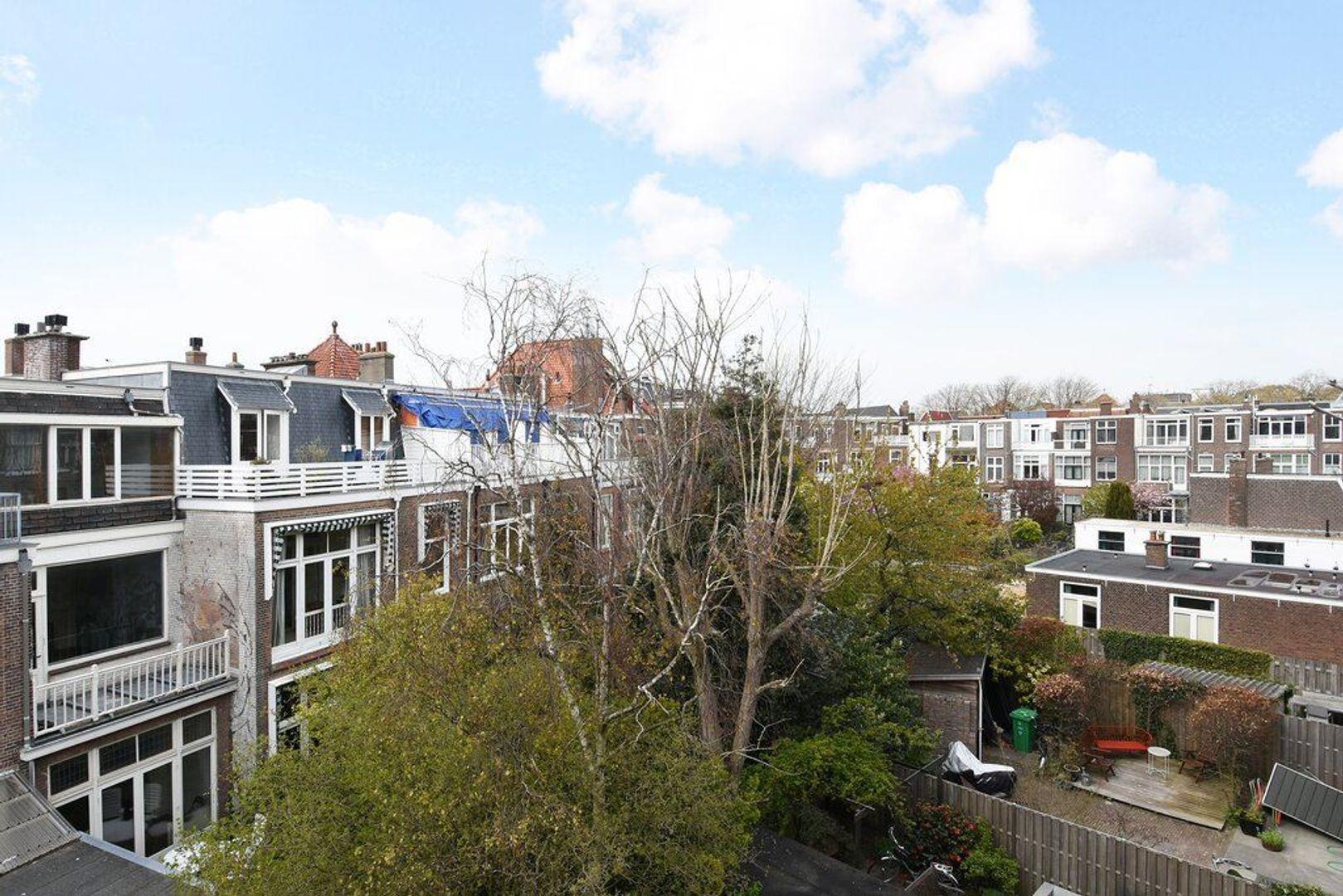 Van der Heimstraat 33, Den Haag foto-43