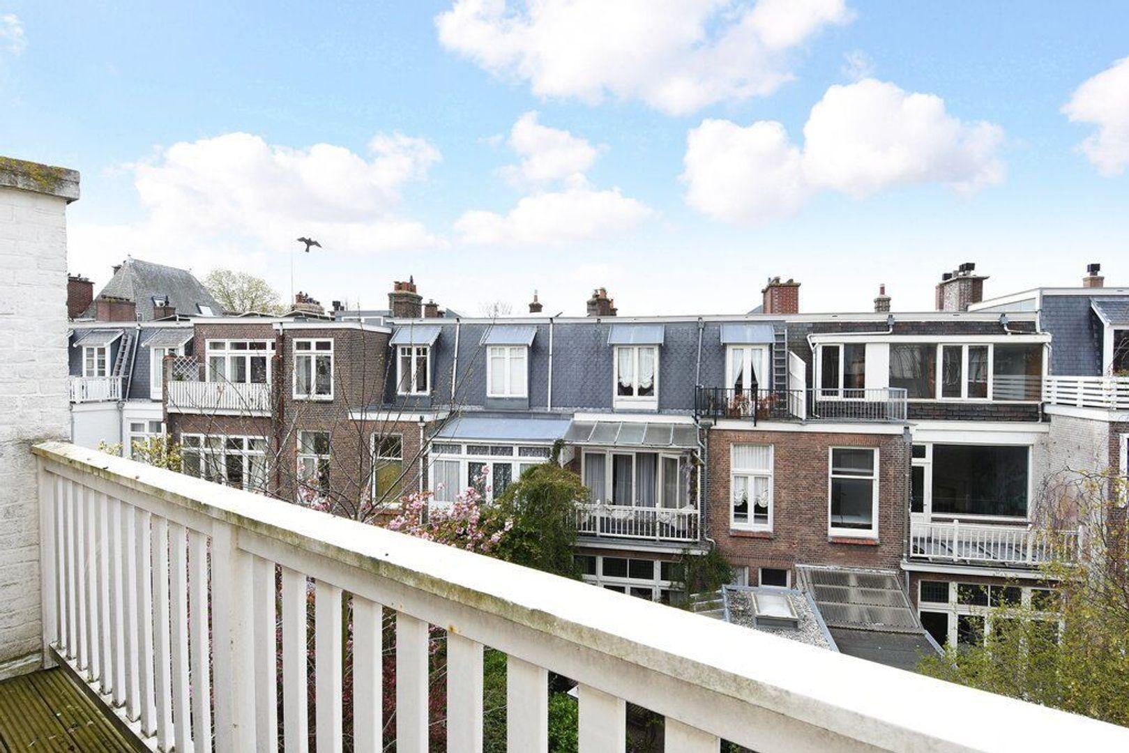 Van der Heimstraat 33, Den Haag foto-41