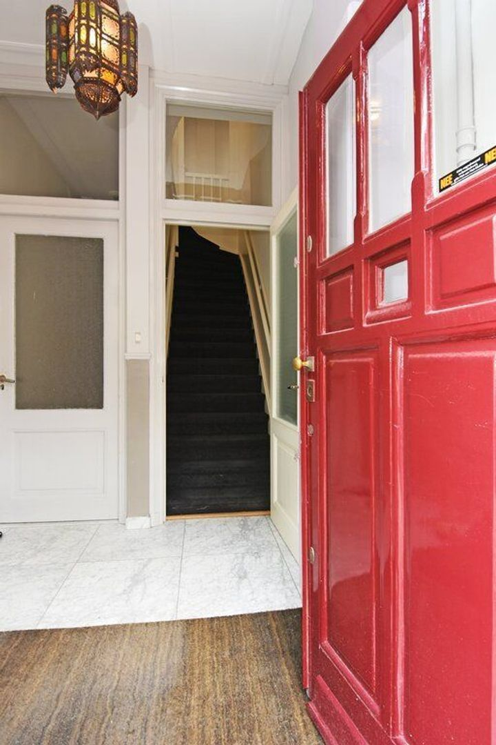 Van der Heimstraat 33, Den Haag foto-47
