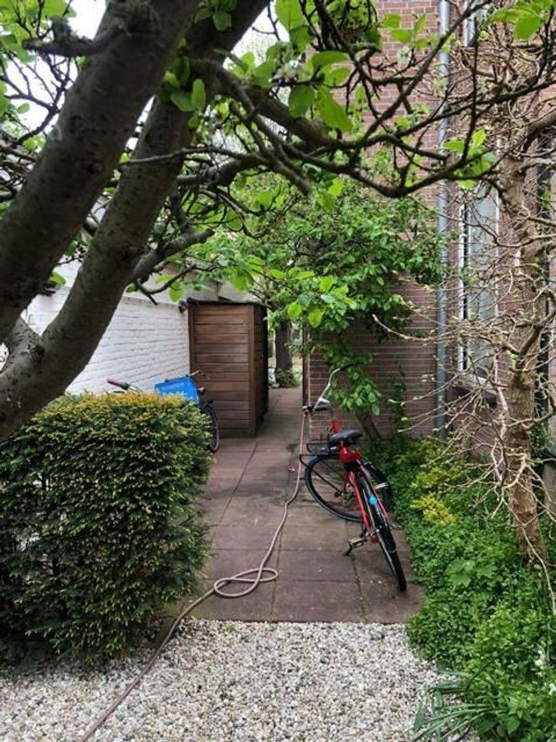 Van Aerssenstraat 76, Den Haag foto-16