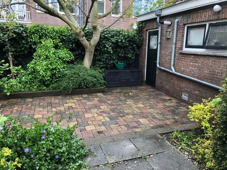 Van Aerssenstraat 76, Den Haag foto-18