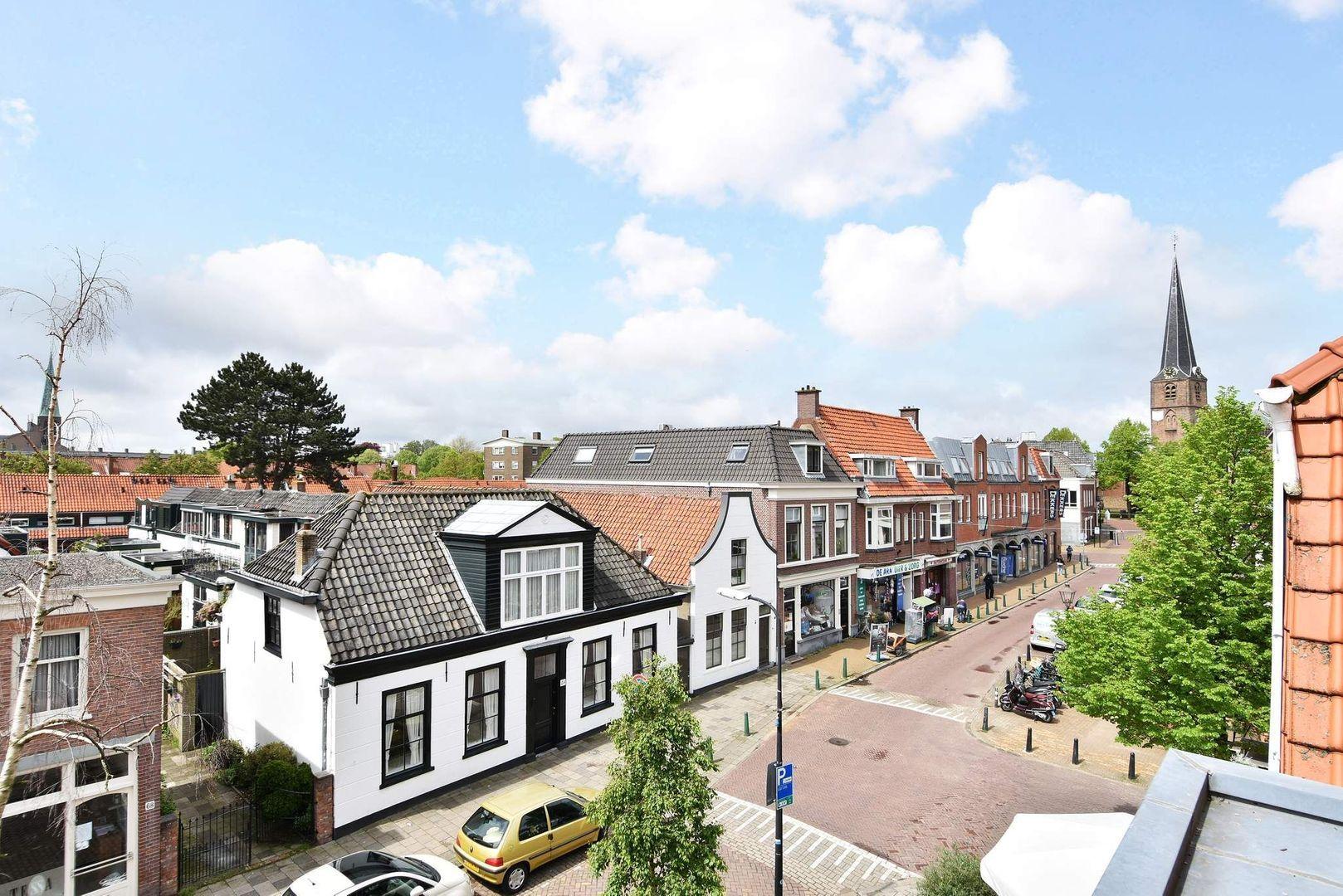 Kerklaan 27, Rijswijk foto-39