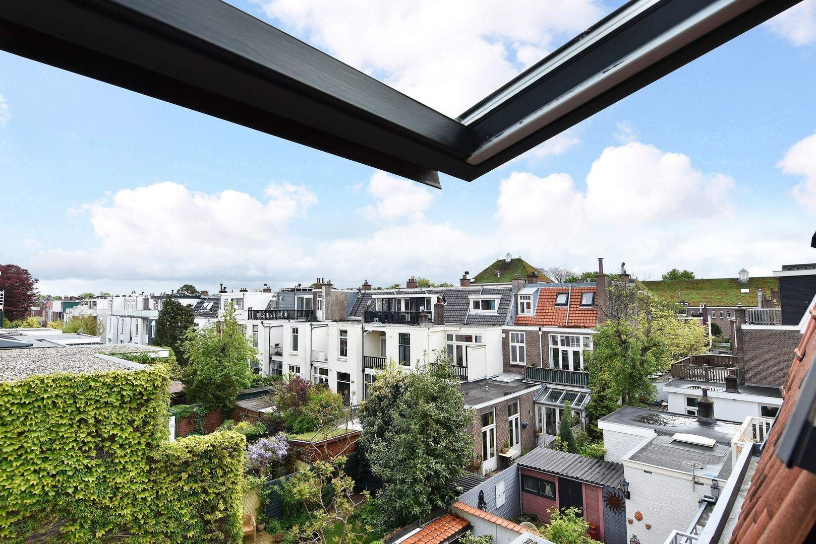 Kerklaan 27, Rijswijk foto-35