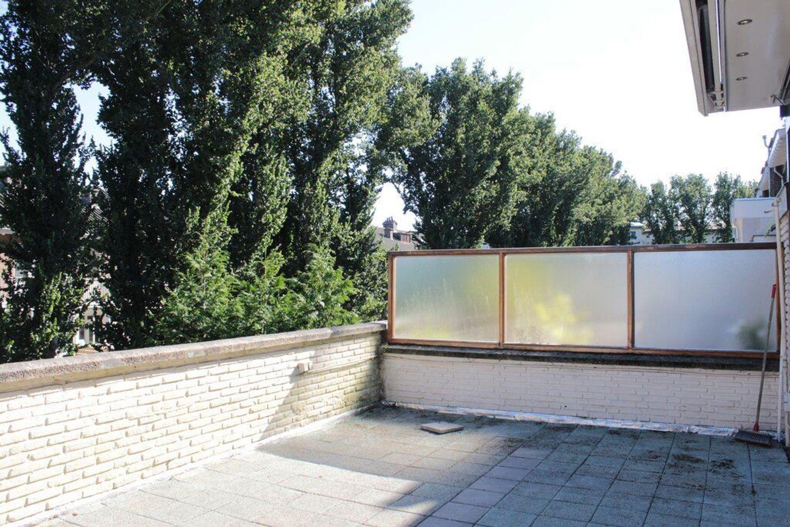 Mimosastraat 24, Den Haag foto-10