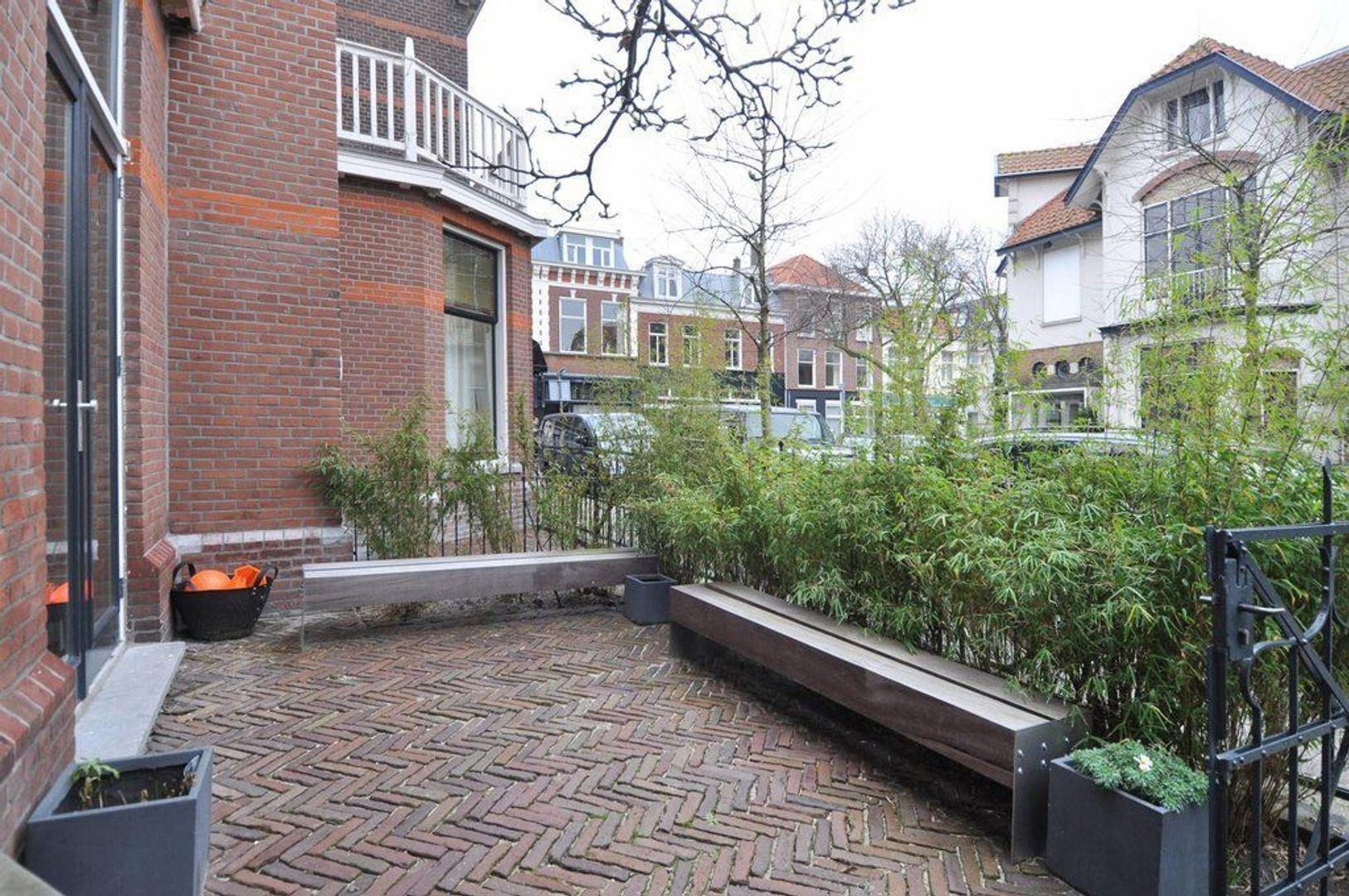 Rusthoekstraat 52, Den Haag foto-3
