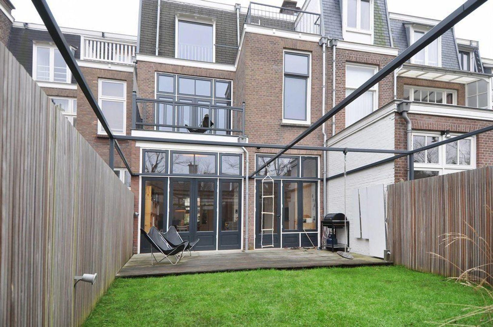 Rusthoekstraat 52, Den Haag foto-25