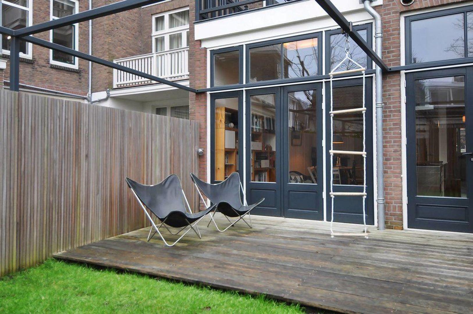 Rusthoekstraat 52, Den Haag foto-26