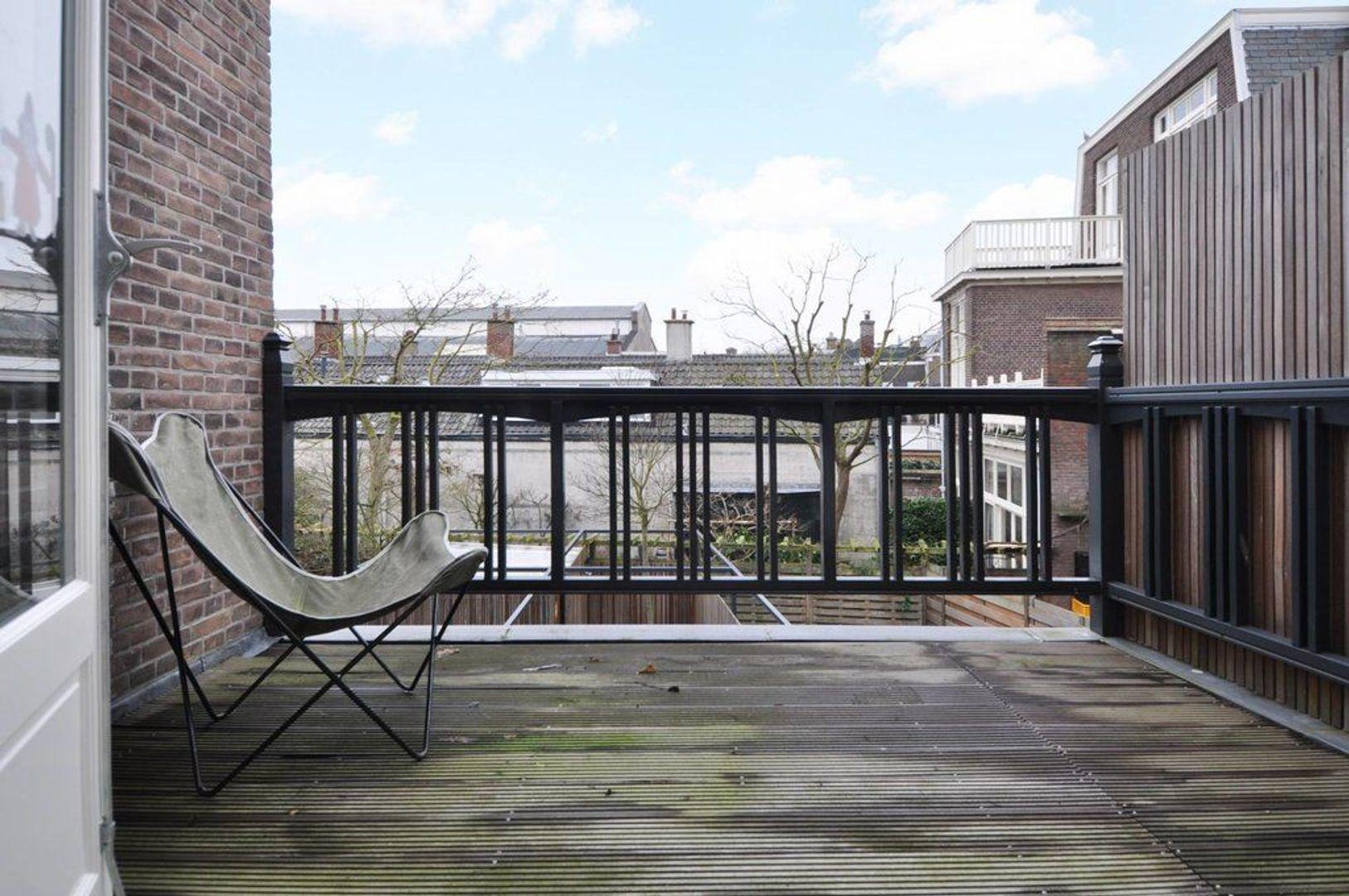 Rusthoekstraat 52, Den Haag foto-35