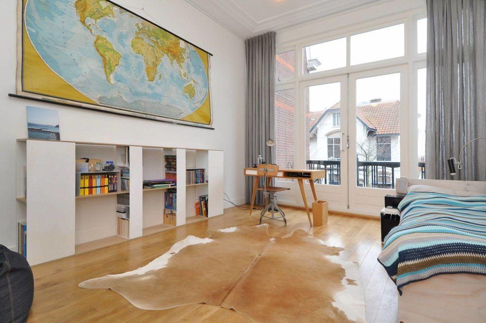 Rusthoekstraat 52, Den Haag foto-29