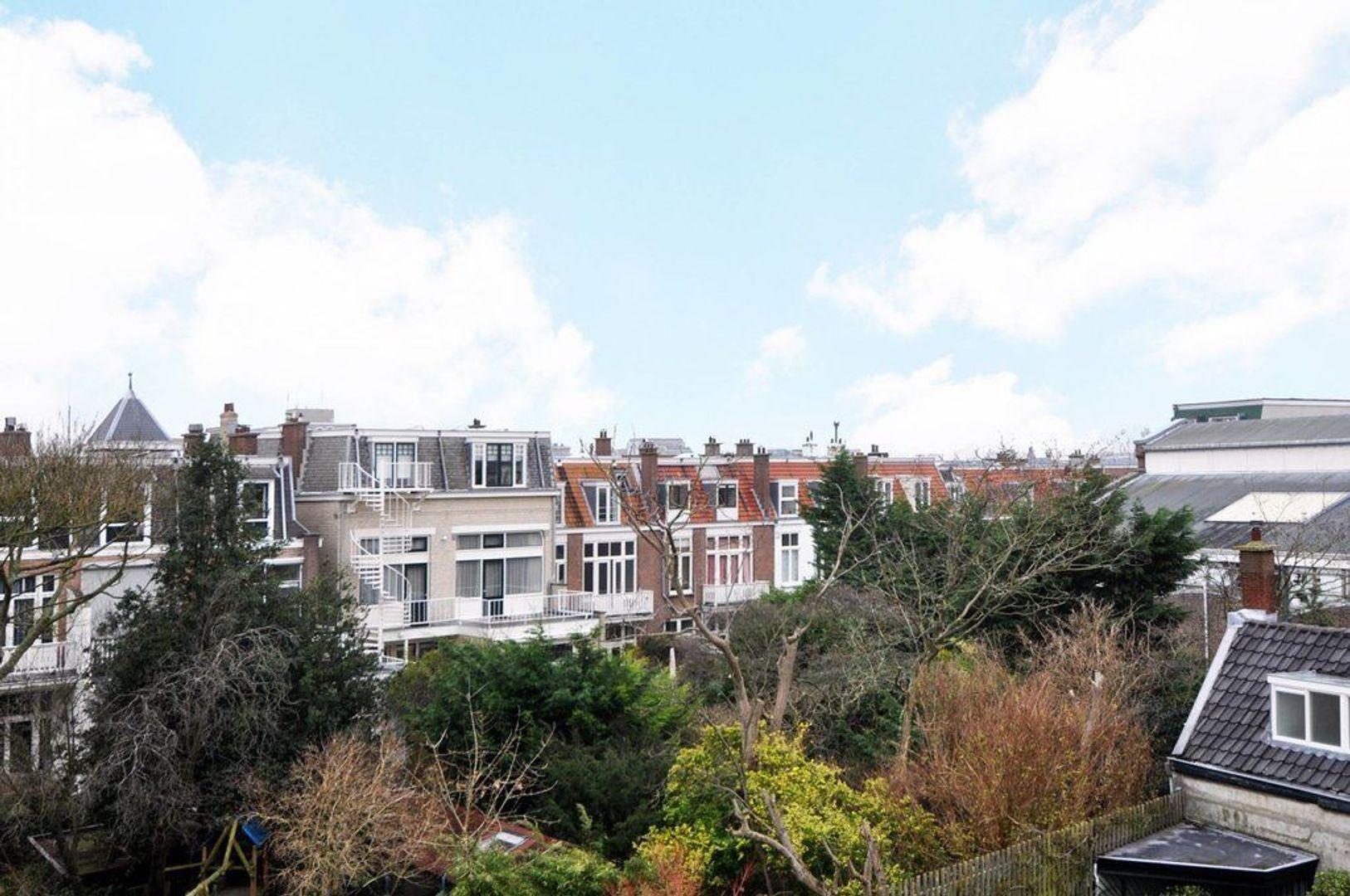 Rusthoekstraat 52, Den Haag foto-48