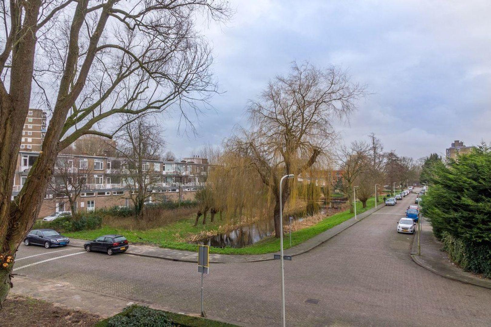 Denenburg 20, Den Haag foto-0