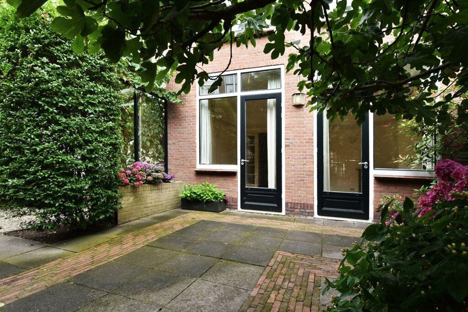 Van Aerssenstraat 76, Den Haag foto-15