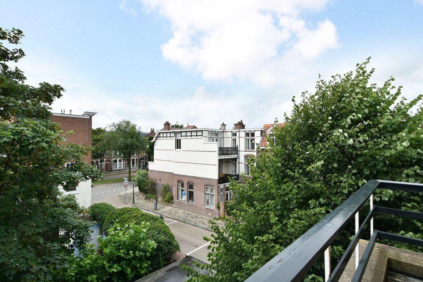 Van Aerssenstraat 76, Den Haag foto-43