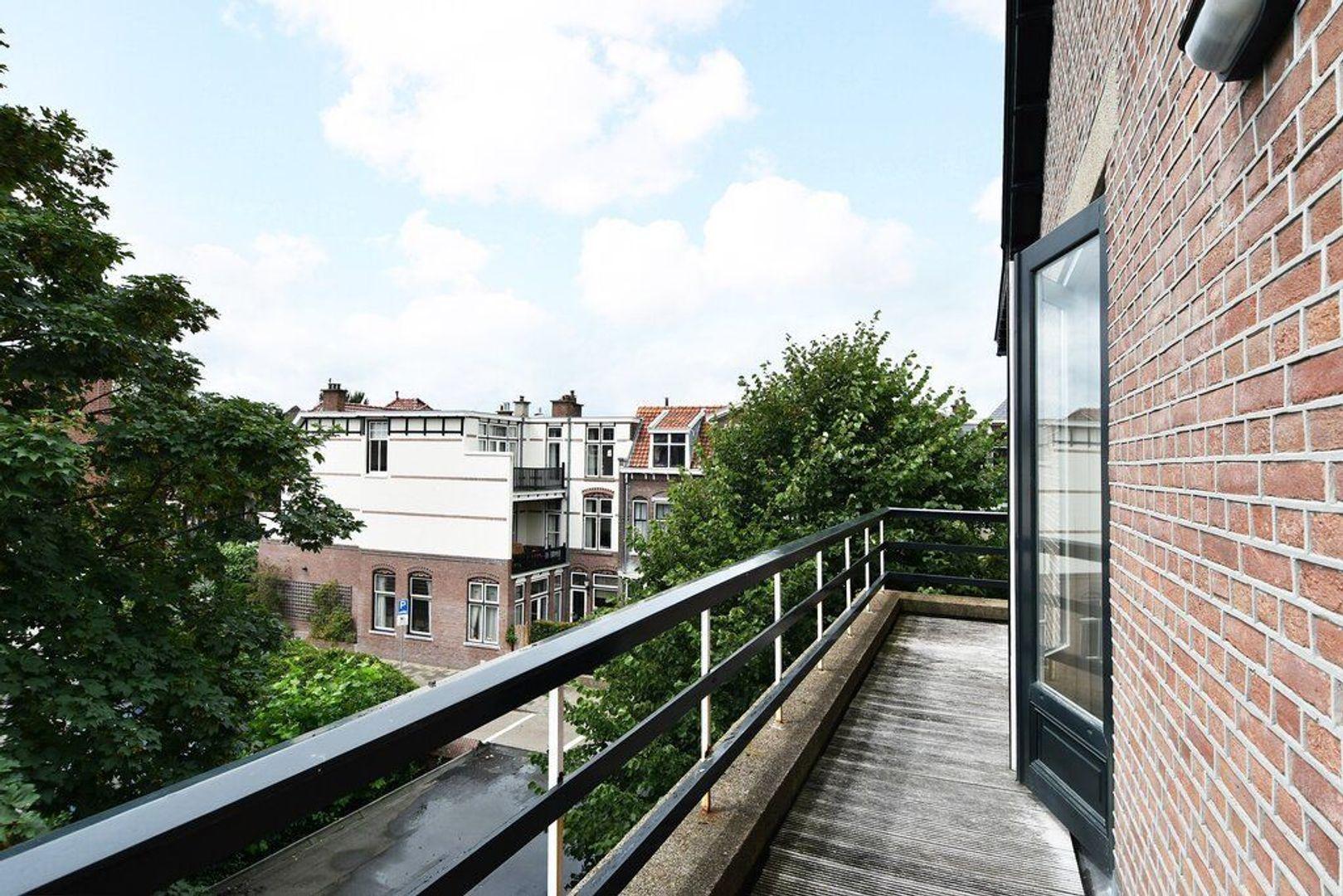 Van Aerssenstraat 76, Den Haag foto-42