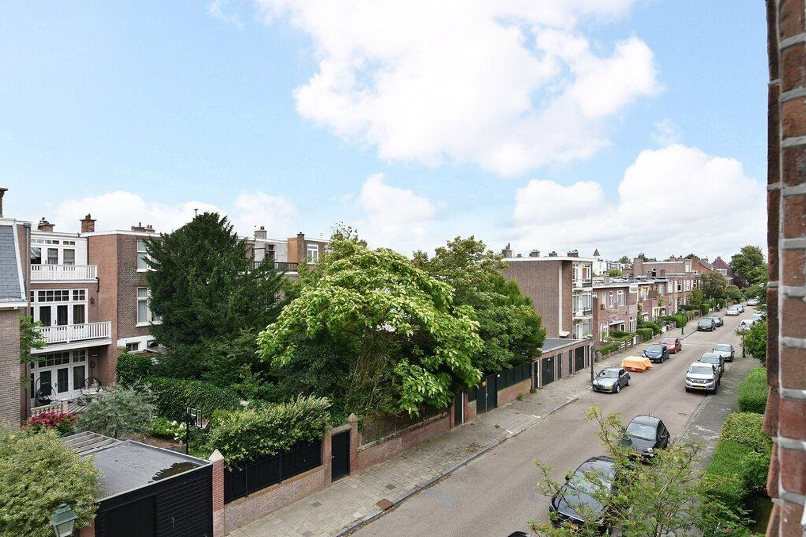 Van Aerssenstraat 76, Den Haag foto-48
