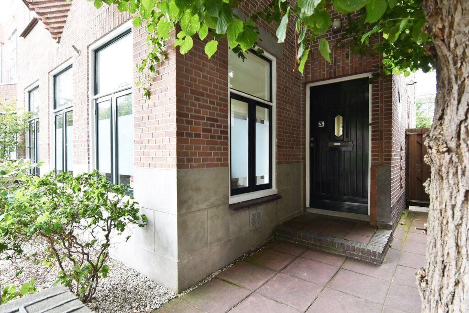 Van Aerssenstraat 76, Den Haag foto-55