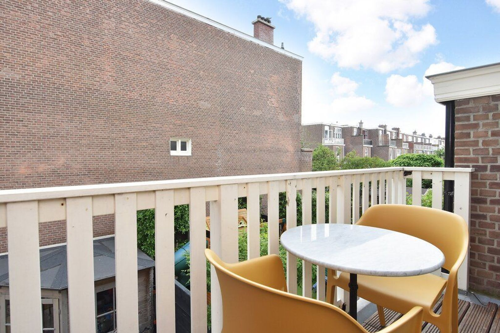Antonie Duyckstraat 142, Den Haag foto-25