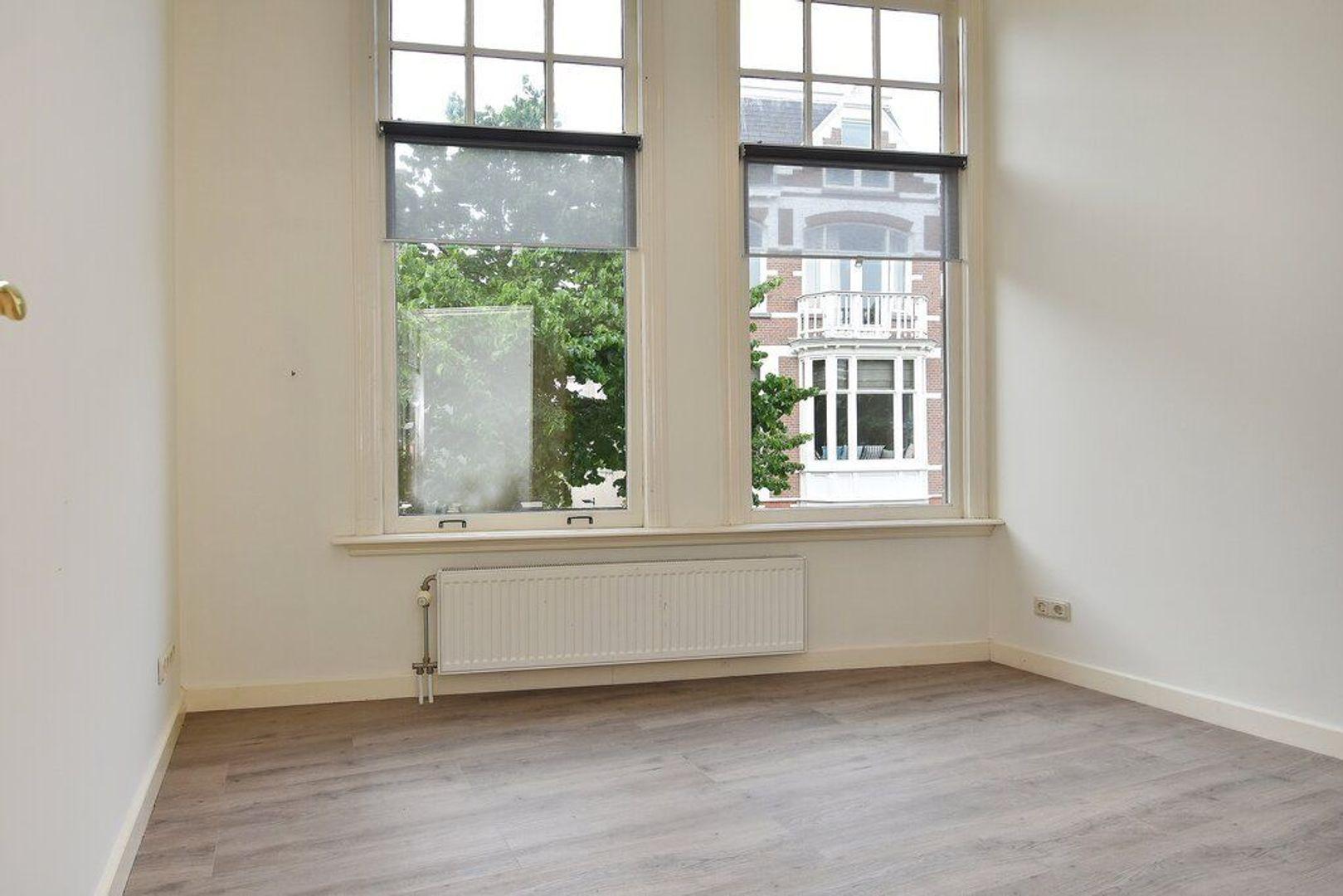 Antonie Duyckstraat 142, Den Haag foto-34