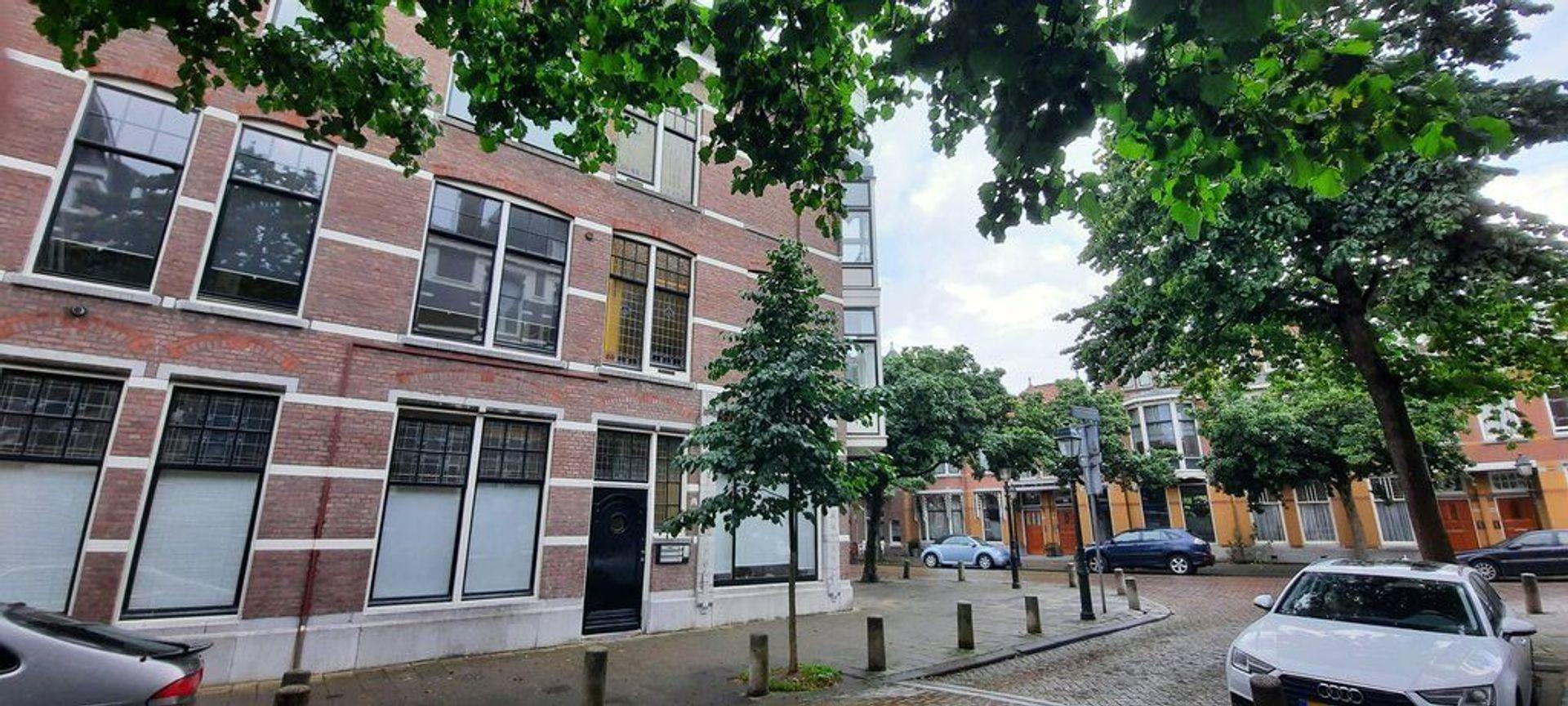 Antonie Duyckstraat 142, Den Haag foto-36