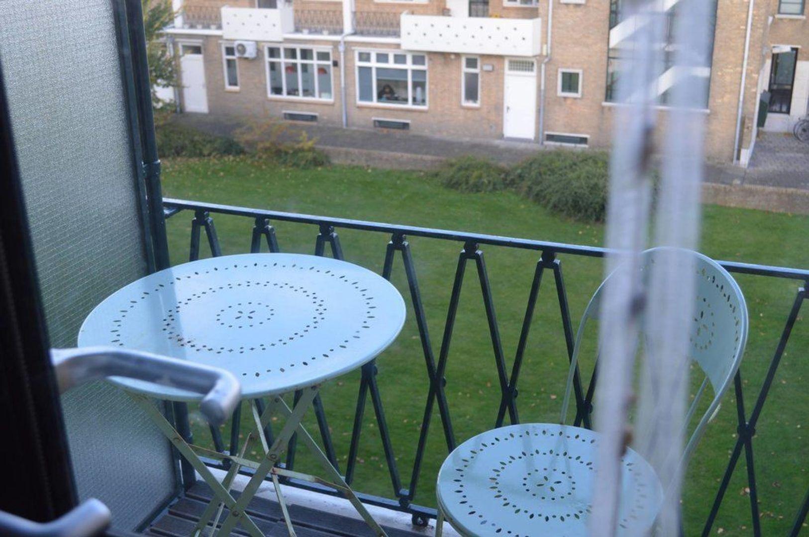 Lubeckstraat 87, Den Haag foto-9