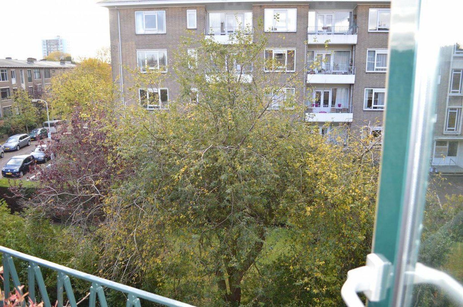 Lubeckstraat 87, Den Haag foto-19
