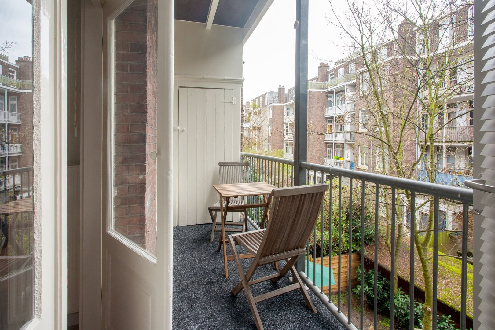 Rustenburgerstraat 129 2, Amsterdam foto-6