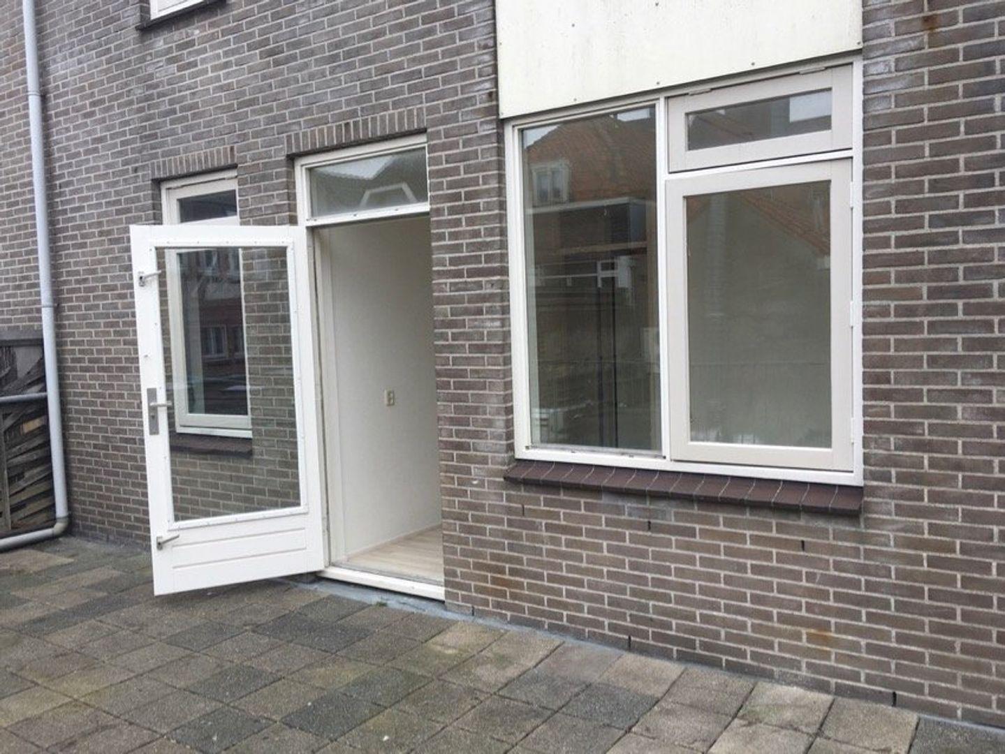 Achterstraat 38 A, Alkmaar foto-12