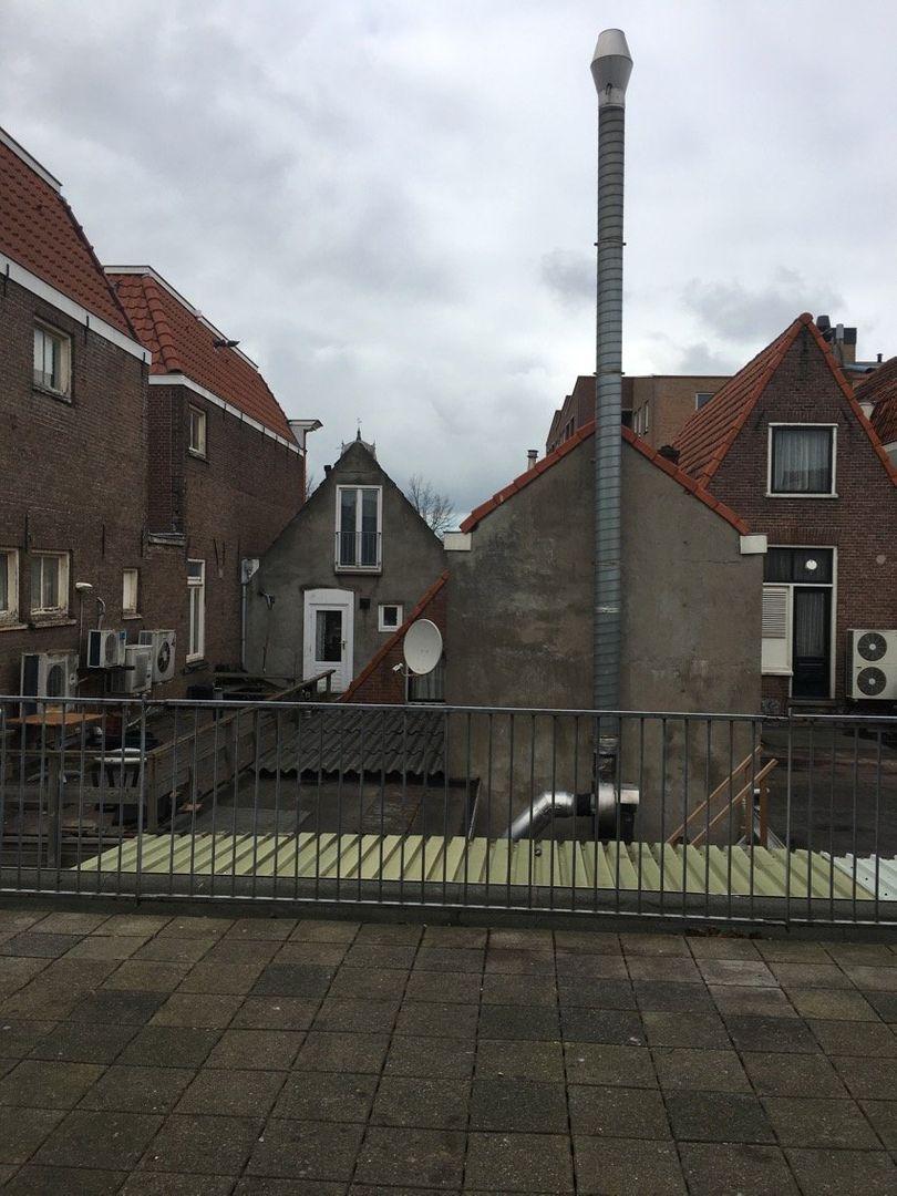 Achterstraat 38 A, Alkmaar foto-11