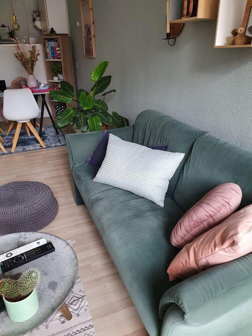 Achterstraat 38 A, Alkmaar foto-3
