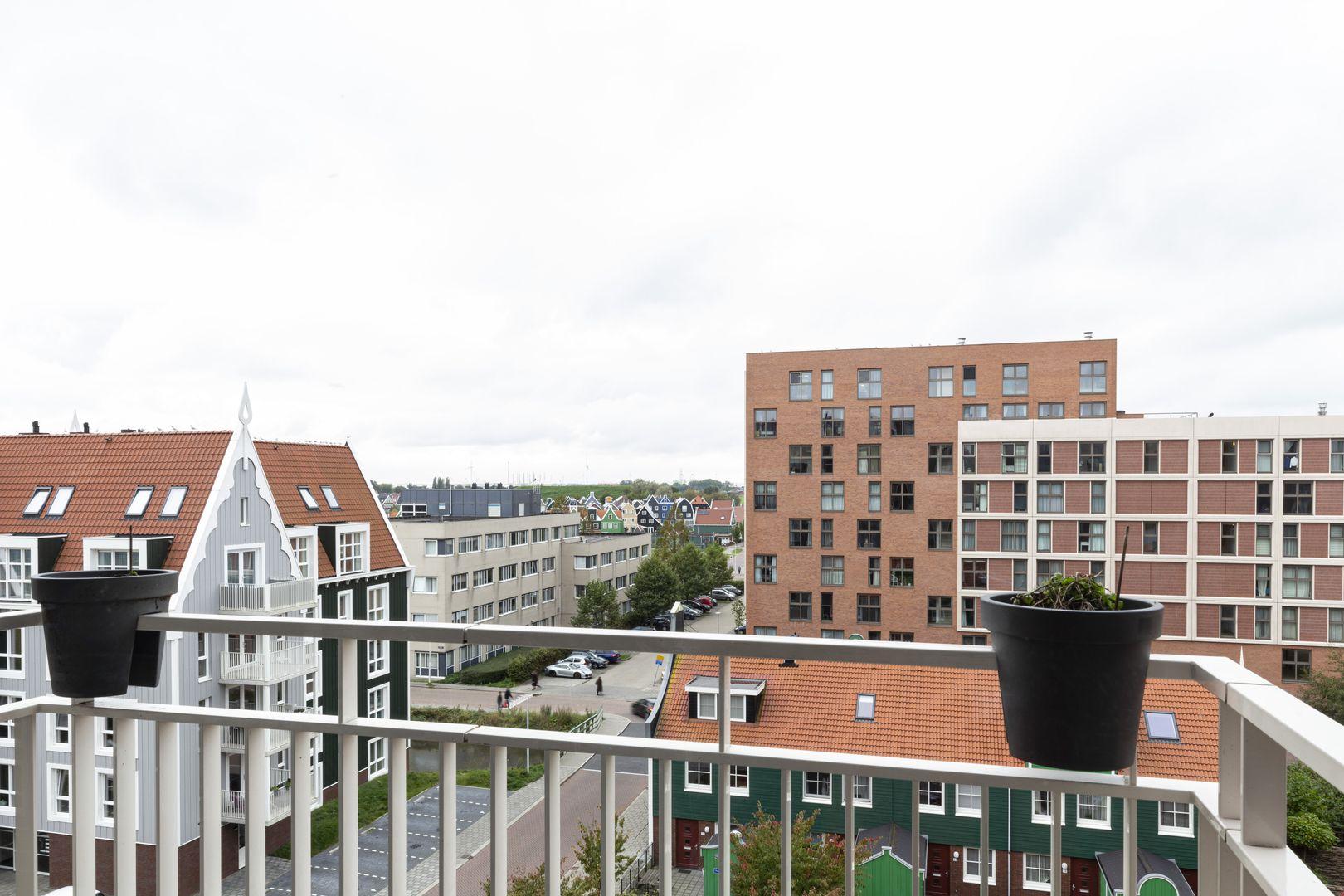 Vurehout 61, Zaandam foto-8