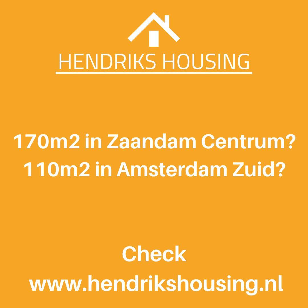 Van Hilligaertstraat 13, Amsterdam foto-6