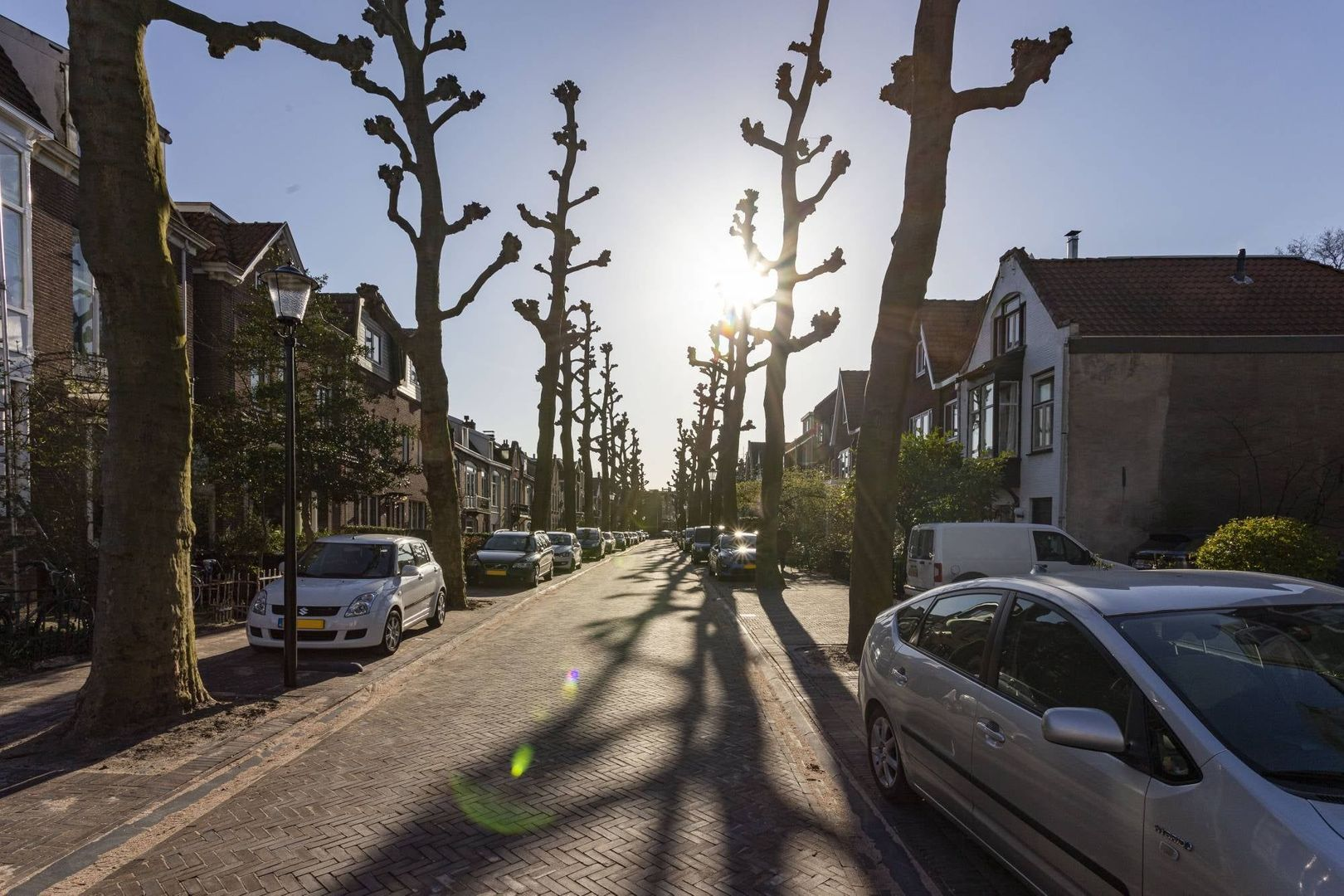 Botenmakersstraat 74, Zaandam foto-28