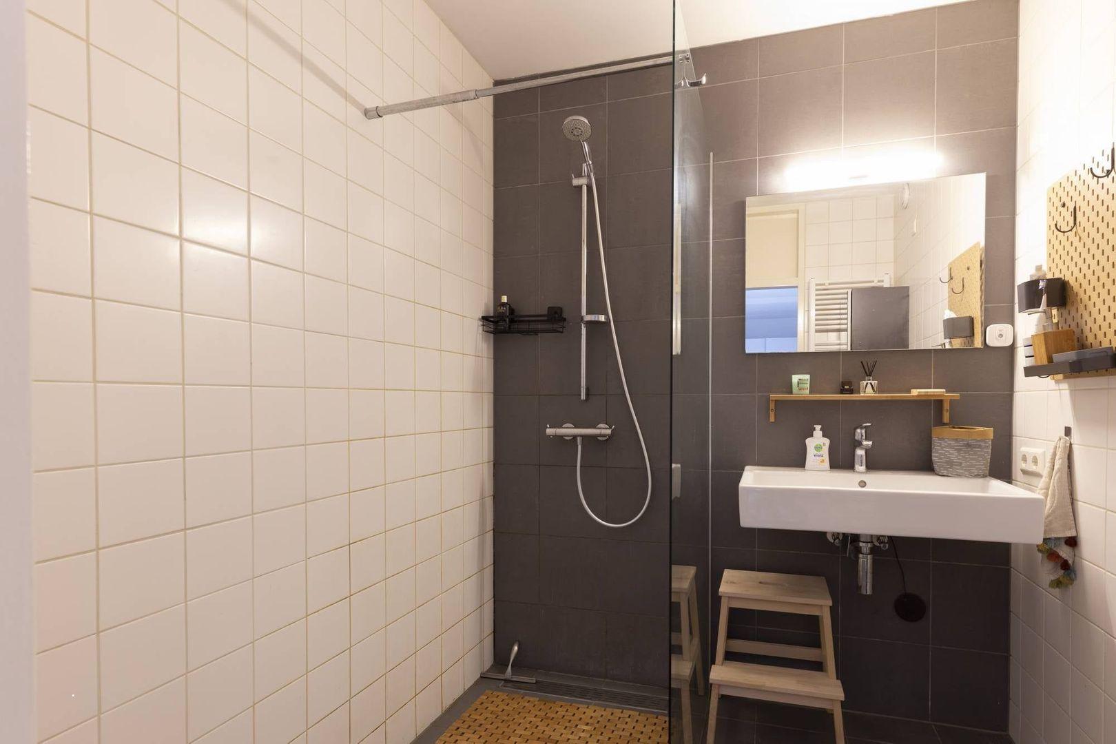 Oostkade 16, Zaandam foto-10