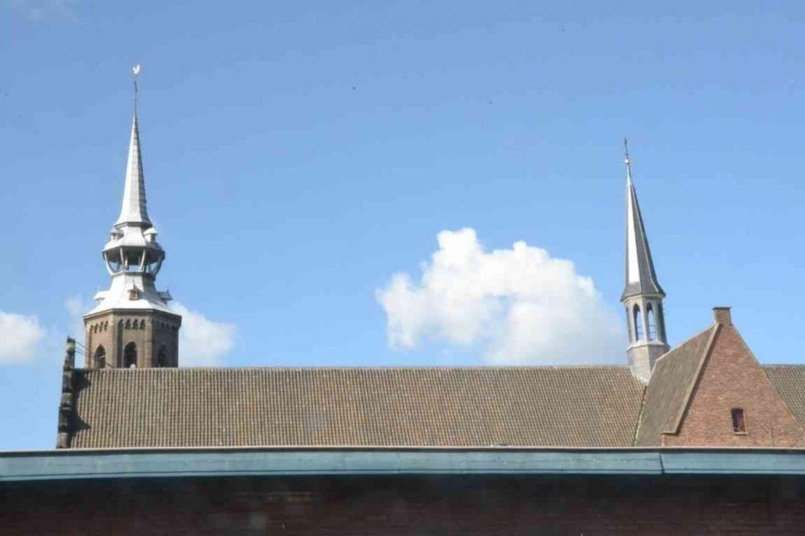 Zuilenstraat, Utrecht foto-12