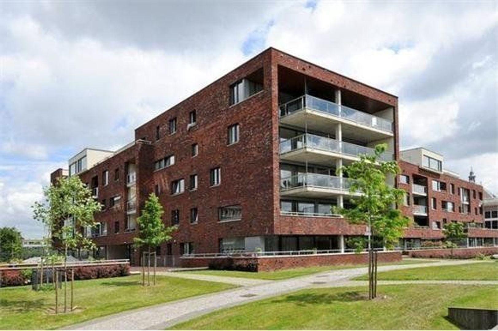 Reyer Anslostraat, Utrecht foto-0