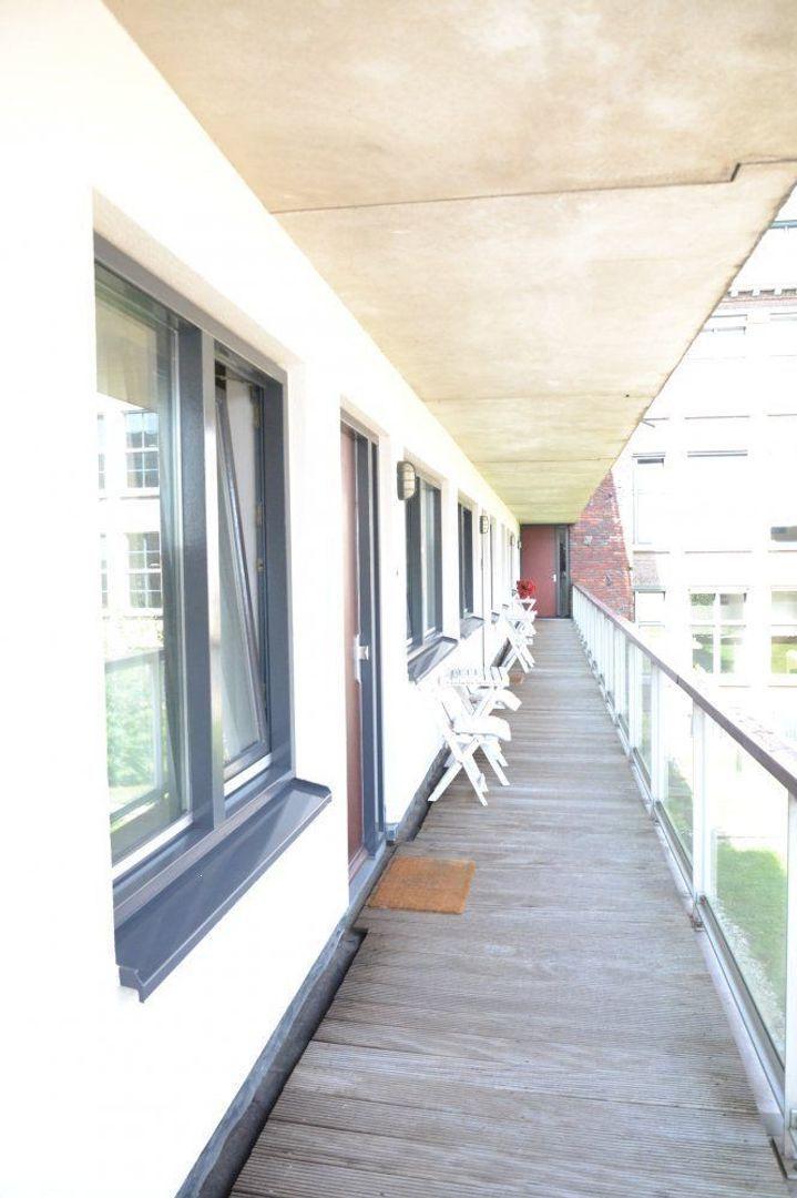 Reyer Anslostraat, Utrecht foto-14