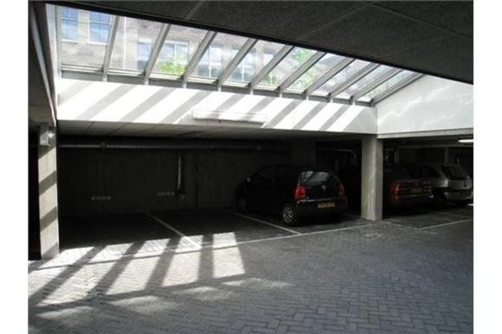 Reyer Anslostraat, Utrecht foto-17
