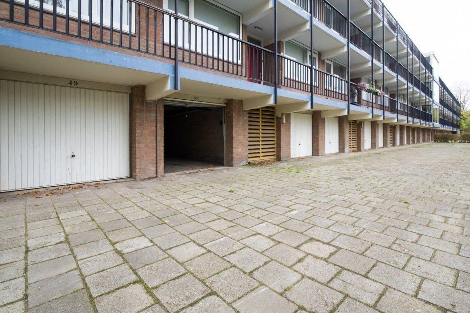 Koningsweg, Utrecht foto-0